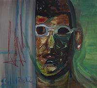 Adriano-Agnelli-People-Men