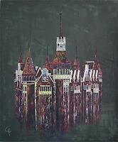 Gemma-Aeschlimann-Miscellaneous-Buildings-Architecture