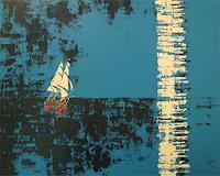Gemma-Aeschlimann-Landscapes-Sea-Ocean