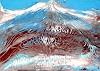 J. Brandenstein, Glaube kann Berge versetzen