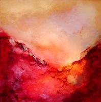 Silke-Brandenstein-Emotions-Love-Fantasy