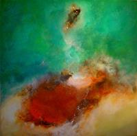 Silke-Brandenstein-Movement-Abstract-art