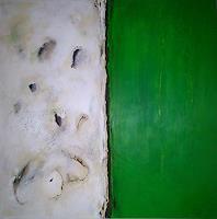 Silke-Brandenstein-Abstract-art