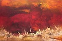 Silke-Brandenstein-Nature-Fire-Nature-Earth