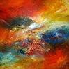 S. Brandenstein, Sky full of stars