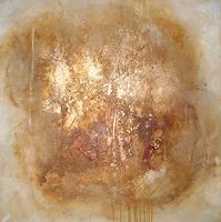 Silke-Brandenstein-Emotions-Love-Belief