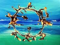 Joy-Silke-Brandenstein-Fantasy-Nature-Air-Modern-Age-Concrete-Art