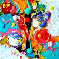 Joy-Silke-Brandenstein-Fantasy-Modern-Age-Abstract-Art