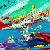 Silke-Brandenstein-Fantasy