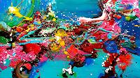 Joy-Silke-Brandenstein-Fantasy-Modern-Times-Modern-Times