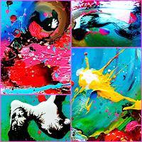 Joy-Silke-Brandenstein-Fantasy-Movement-Modern-Times-Modern-Times