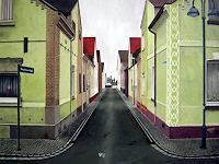 Niklas-Hughes-Industry---Modern-Times-Realism