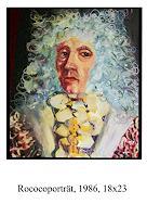 regibarg-Burlesque-Fantasy-Contemporary-Art-Post-Surrealism