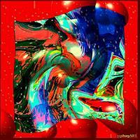 regibarg-Miscellaneous-Outer-Space-Burlesque-Contemporary-Art-Post-Surrealism