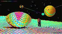 regibarg-Fantasy-Miscellaneous-Outer-Space-Contemporary-Art-Post-Surrealism