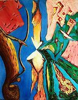 regibarg-Nature-Miscellaneous-Fantasy-Contemporary-Art-Post-Surrealism