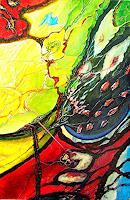 regibarg-Nature-Miscellaneous-Miscellaneous-Outer-Space-Contemporary-Art-Post-Surrealism