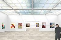 regibarg-Miscellaneous-Miscellaneous-Contemporary-Art-Post-Surrealism