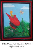 regibarg-Plants-Death-Illness-Contemporary-Art-Post-Surrealism