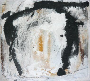 Art by Rolf Blösch