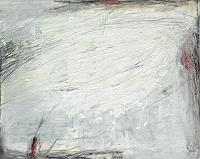Rolf-Bloesch-1-Abstract-art