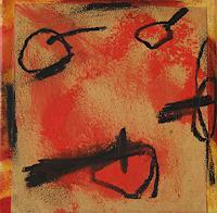 Rolf-Bloesch-1-Abstract-art-Fantasy