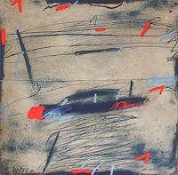 Rolf-Bloesch-1-Abstract-art-Situations