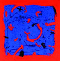 Rolf-Bloesch-1-Abstract-art-Poetry