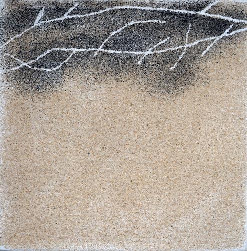 Rolf Blösch, O.T., Emotions: Joy, Times, Contemporary Art