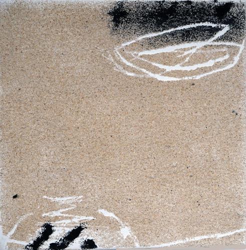 Rolf Blösch, O.T., Emotions: Love, Times: Spring, Contemporary Art