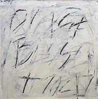 Rolf-Bloesch-1-Poetry-Abstract-art
