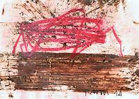 Rolf-Bloesch-1-Abstract-art-Poetry