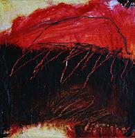 Rolf-Bloesch-1-Emotions-Abstract-art