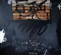 Rolf-Bloesch-1-Religion-Abstract-art