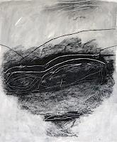Rolf-Bloesch-1-Abstract-art-Game