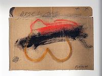 Rolf-Bloesch-1-Abstract-art-Abstract-art