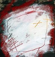 Rolf-Bloesch-1-Abstract-art-Belief-Modern-Age-Abstract-Art-Non-Objectivism--Informel-
