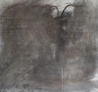 Rolf-Bloesch-1-Abstract-art-Situations-Modern-Age-Abstract-Art-Non-Objectivism--Informel-