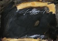 Rolf-Bloesch-1-Abstract-art-Still-life-Modern-Age-Abstract-Art-Non-Objectivism--Informel-