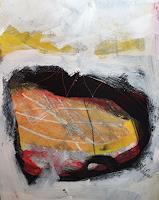 Rolf-Bloesch-1-Abstract-art-Nature-Modern-Age-Abstract-Art-Non-Objectivism--Informel-