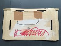 Rolf-Bloesch-1-Abstract-art-Humor-Contemporary-Art-Contemporary-Art