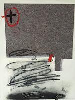 Rolf-Bloesch-1-Abstract-art-Burlesque-Modern-Age-Abstract-Art-Non-Objectivism--Informel-