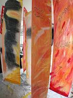 Rolf-Bloesch-1-Abstract-art-Poetry-Modern-Age-Abstract-Art-Non-Objectivism--Informel-
