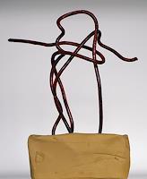 Rolf-Bloesch-1-Abstract-art-People-Contemporary-Art-Contemporary-Art