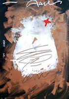 Rolf-Bloesch-1-Abstract-art-Game-Modern-Age-Abstract-Art-Non-Objectivism--Informel-