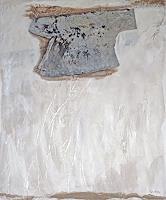 Rolf-Bloesch-1-Emotions-Society-Contemporary-Art-Contemporary-Art