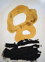 Rolf-Bloesch-1-Abstract-art-Fantasy-Modern-Age-Abstract-Art-Non-Objectivism--Informel-
