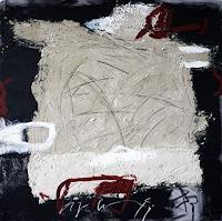 Rolf-Bloesch-1-Abstract-art-People-Women-Modern-Age-Abstract-Art