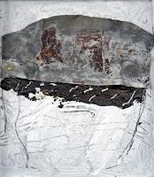 Rolf-Bloesch-1-Abstract-art-Fantasy-Modern-Age-Abstract-Art