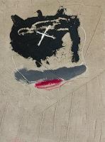 Rolf-Bloesch-1-Abstract-art-Emotions-Modern-Age-Abstract-Art
